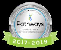 pathways-seal01