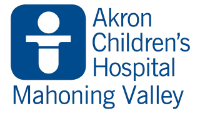 Akron Children's Hospital Mahoning Valley
