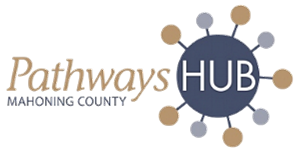 pathways-hub-logo