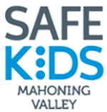Safe Kids Mahoning Valley